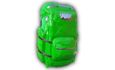 Adventure Backpack (Fun Edition).png