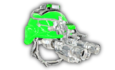 M9 Helmet NVG (Fun Edition).png