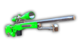Mauser SP66 (Fun Edition).png