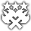 Warmonger (Icon).png