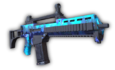 G36(Competitive).png
