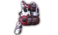 Light Gear (Derose).png