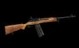 Kruger Mini-14.png