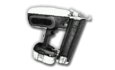 Nail Gun (Black Night).png