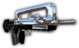 Famas (Black Night).png