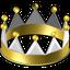 Emperor (Icon).png