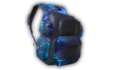 Large Backpack (Competitive).png