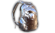Small Backpack (Chrome).png