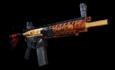 M4 Semi (Elite).png
