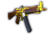 MP5 (Soulburn).png