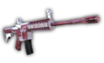 M4A1 (Valentine).png