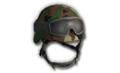 M9 Helmet Forest Goggles.png