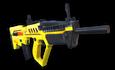 IMI TAR-21 (Beehive).png