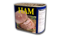 Can of Ham.png