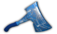 Hatchet (Tech).png