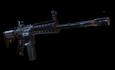 M4A1 (Modern Black).png