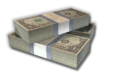 Game Dollars Stack.png