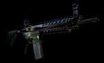 M4 Semi (Camo).png