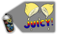 Spray (Juice!).png