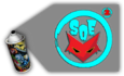 Spray (SOE2).png