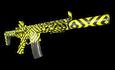 Honey Badger (Danger).png