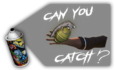 Spray (Can you Catch).png