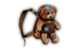 Teddy Bear Backpack.png