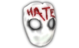 Hate Mask 01.png