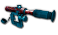 PSO-1 Scope (Hypermonster).png
