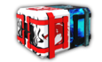Skinbox (Dragon).png