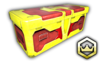 Limited Skinbox (Red).png