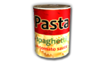 Can of Pasta.png