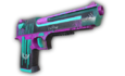 Desert Eagle (Pink Graffiti).png