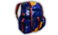 Military Backpack (Phantom).png