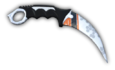 Karambit (Destruction).png