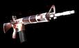 M16 (Equalizer).png