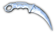 Karambit (Chrome).png