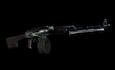 RPK-74.png