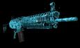 Sig Sauer 556 (Aquamonster).png