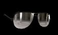 Aviator Glasses.png