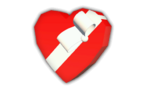 Valentine Heart.png