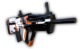IMI TAR-21 (Destruction).png