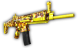 FN Scar CQC (Party).png