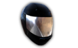 Moto Helmet (Black Night).png