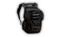 Alice Backpack.png