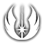 Eviscerator (Icon).png