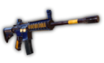M4A1 (Phantom).png