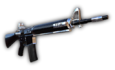 M16 (Black Night).png