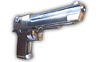 Desert Eagle (Chrome).png