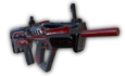 IMI Tar-21 (Pulse).png